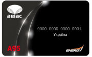 fuel-card-ukraine-with-field