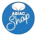 avias_shop