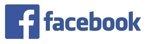 facebook_avias_shop